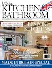 Utopia Kitchen & Bathroom - May 2013 » PDF Magazines - Download ...