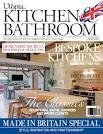 Utopia Kitchen & Bathroom - May 2013 » PDF Magazines - Download ...