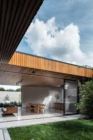 Home Architecture top 25 best atrium house ideas on pinterest atrium garden