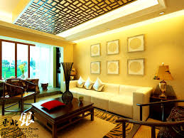 House Design Asian Modern by Impressive 70 Asian House Ideas Decorating Inspiration Of Best 20