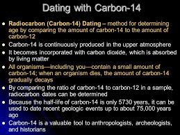Dating with Carbon        SlidePlayer