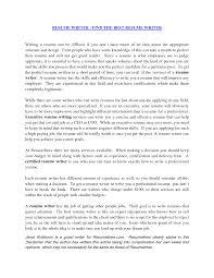 writing a military resume resume writing tool resume building tool resume writing tools federal resume writers smoothinico 42bqgn2d writing federal resume federal resume service professional federal resume writers