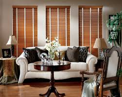 Window Treatment Types Know Your Types Of Woods Before Choosing Blinds