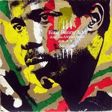 De música africana Images?q=tbn:ANd9GcS3zJY4qet54TjmuQFDKnZobKmbJmibrwaAhw8U5jSKkW7reB0&t=1&usg=__nYYmJKRxOp6j5W92j9dP0hH3RuQ=