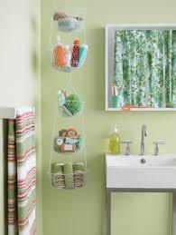 Bathroom Mirror Design Ideas Bathroom Black Bathroom Vanity Bathroom Vanities Lights Vanity