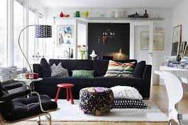 Scandinavian Homes Interiors How To Mix Scandinavian Designs With What You Already Have Inside