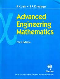 advanced engineering mathematics 3rd edition buy advanced