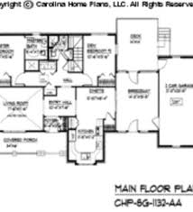 simple small house floor plans small house floor plans under 1200