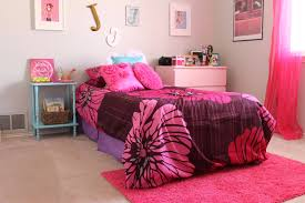 Black Childrens Bedroom Furniture Bedroom Cheap Bedroom Sets Kids Bedroom Dresser Toddler
