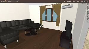 floor plans 3d and interior design online free youtube