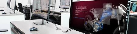 revit training courses autodesk revit training center the cad