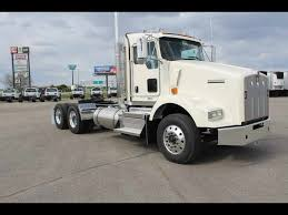 kenworth vin numbers 2018 kenworth t800 fargo nd truck details wallwork truck center