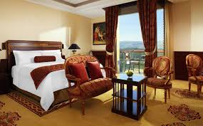 Bedroom Design Lebanon Grand Hills Suite At Grand Hills Luxury Hotel Broumana