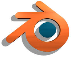تحميل برنامج بلندر صناعة العاب Blender 2.67b للتصميم ثلاثي الأبعاد Images?q=tbn:ANd9GcS40xc175QF-oaah4GxUs3may8C7Or69RX1fu1Ru-1OXFPomRKZU3FMJ7BsRg