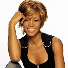 Whitney Laid To Rest in New Jersey