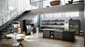 Garden Kitchen Design by Siematic Kitchen Designs Latest Gallery Photo