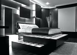 Home Decorating Store Mens Home Decor U2013 Dailymovies Co