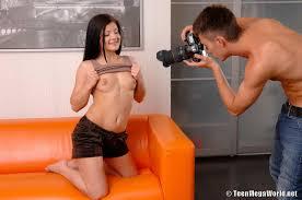 xfree.hu imagesize:1440x956 tvn naked 27 http://hdtv-sex.com/galleries/teen/smilingteengetsherfacecoveredinspermafterhotfucking/materials/4.jpg