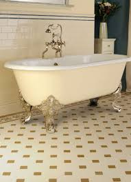 create victorian bathroom tiles cabinet hardware room elite