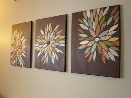 diy wall decoration pictures on perfect home design style about