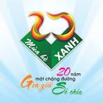 HCM - Đợt giới thiệu sản phẩm mới:xe đạp Asama AMT-E1 Giảm 30% hs,