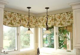 Kitchen Drapery Ideas Kitchen Modern Kitchen Window Treatments Kitchen Curtains Target