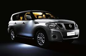 nissan pathfinder for sale perth 2016 nissan armada is a new car that has the luxury version in it