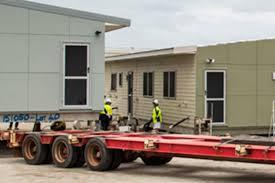 Closing Down Business Letter by Mcgrath Modular To Be Shut Down Business News
