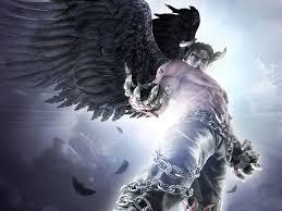 الكشن والاثارة مع لعبة Tekken 6 (PS3)  Images?q=tbn:ANd9GcS43vZJ-O4ZZJQwDw_31QlSByC17olMSOrXVkKEP60xMET03HKq