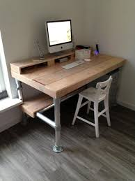 25 best computer stand for desk ideas on pinterest diy laptop