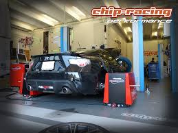 nissan 370z vs subaru brz toyota gt86 subaru brz crtek1 e85 chip racing
