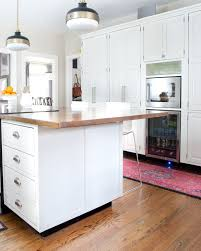 100 trim on kitchen cabinets painting kitchen cabinets