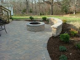 Brick Paver Patterns For Patios by Brick Paver Patio Design Patio Patterns Floor Ideas Brick Paver