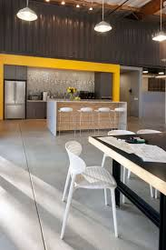 Best  Modern Office Design Ideas On Pinterest Modern Office - Creative ideas for interior design