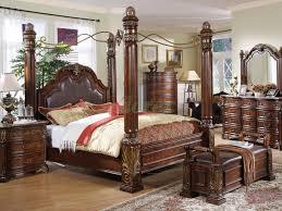 Queen Bedroom Set Target Bedroom Furniture Ashley Furniture Bedroom Sets On Target