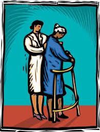 Fisioterapia: exija o atendimento individualizado