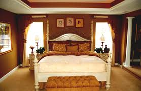 master bedroom layout with layouts ideas home decorating