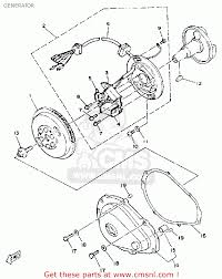 1992 yamaha waverunner wiring diagram wiring diagram and schematic
