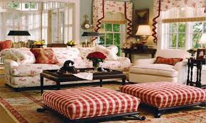 Country Cottage Decorating by Living Room Amazing Country Cottage Style Living Room Fall