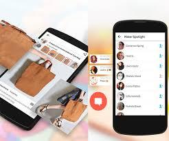 Guidecentral  l     app per guadagnare con il Fai da Te Ninja Marketing