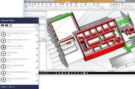 what u0027s new in revit 2017 new features autodesk