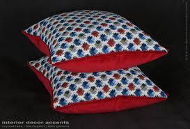 brunschwig and fils oatlands epingle custom decorative pillows