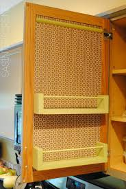 diy kitchen cabinet doors designs tehranway decoration kitchen organization ideas for storage on the inside of the kitchen cabinets by jenna burger