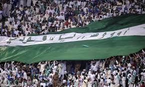 تعذيب عشرين سعودياً العراق غضباً حَكَم الخليج