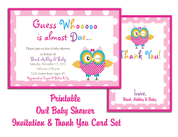 Online Invitation Card Design Free Baby Shower Invitation Templates Free Theruntime Com