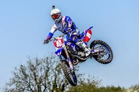 how to ride motocross bike best motocross bikes for beginners and kids u2013 red bull