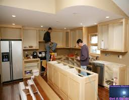 How To Design Kitchen Lighting by Lights For Kitchen Image Of Kitchen Island Lighting Fixtures