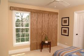 decorating sliding room dividers ikea folding room dividers