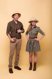 halloween costume ideas pairs 5 amazing couples halloween costume ideas diy costumes
