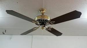 Ceiling Fans Target Ceiling Fan Ideas Inspiring 3 Speed Ceiling Fan Switch Wiring